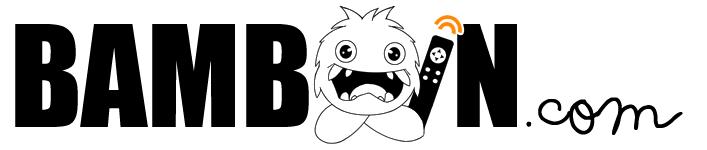 Bamboin.com