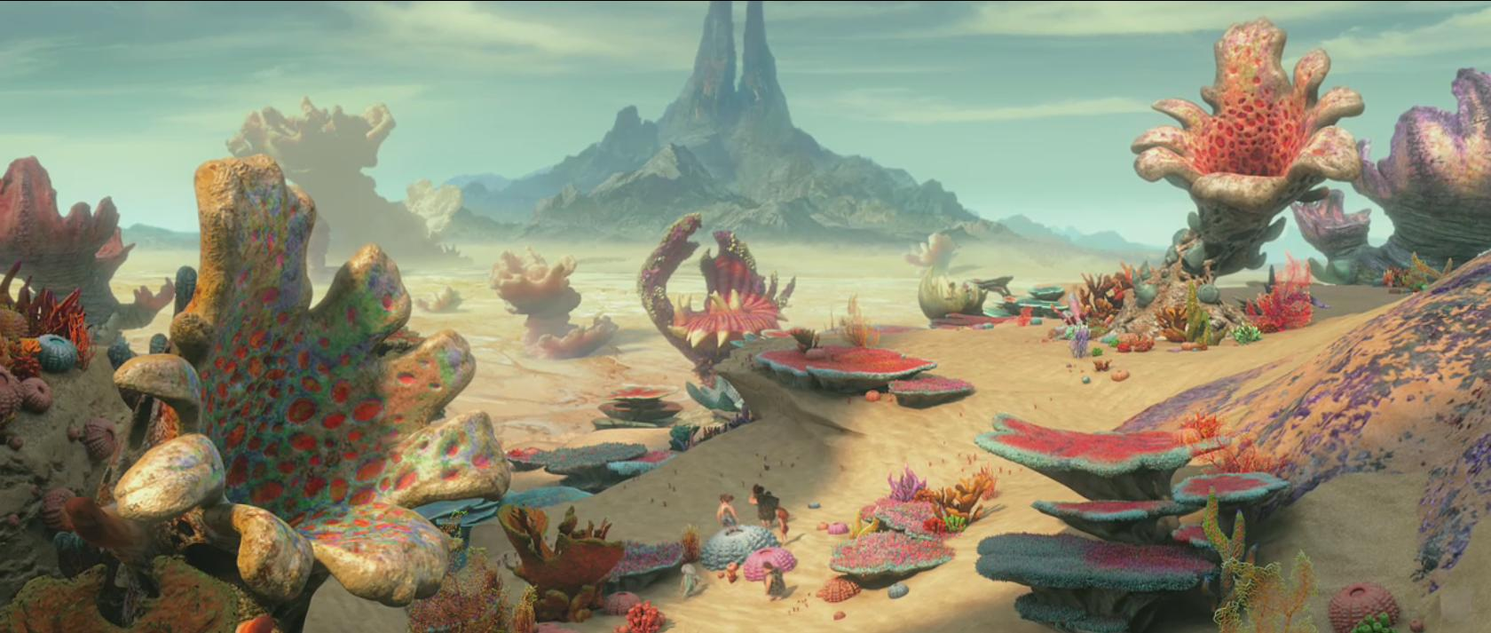the croods pict