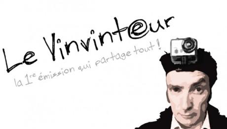 vinvinteur-france5-emission