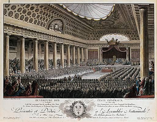 Ouverture_des_états_généraux_à_Versailles_le_5_mai_1789