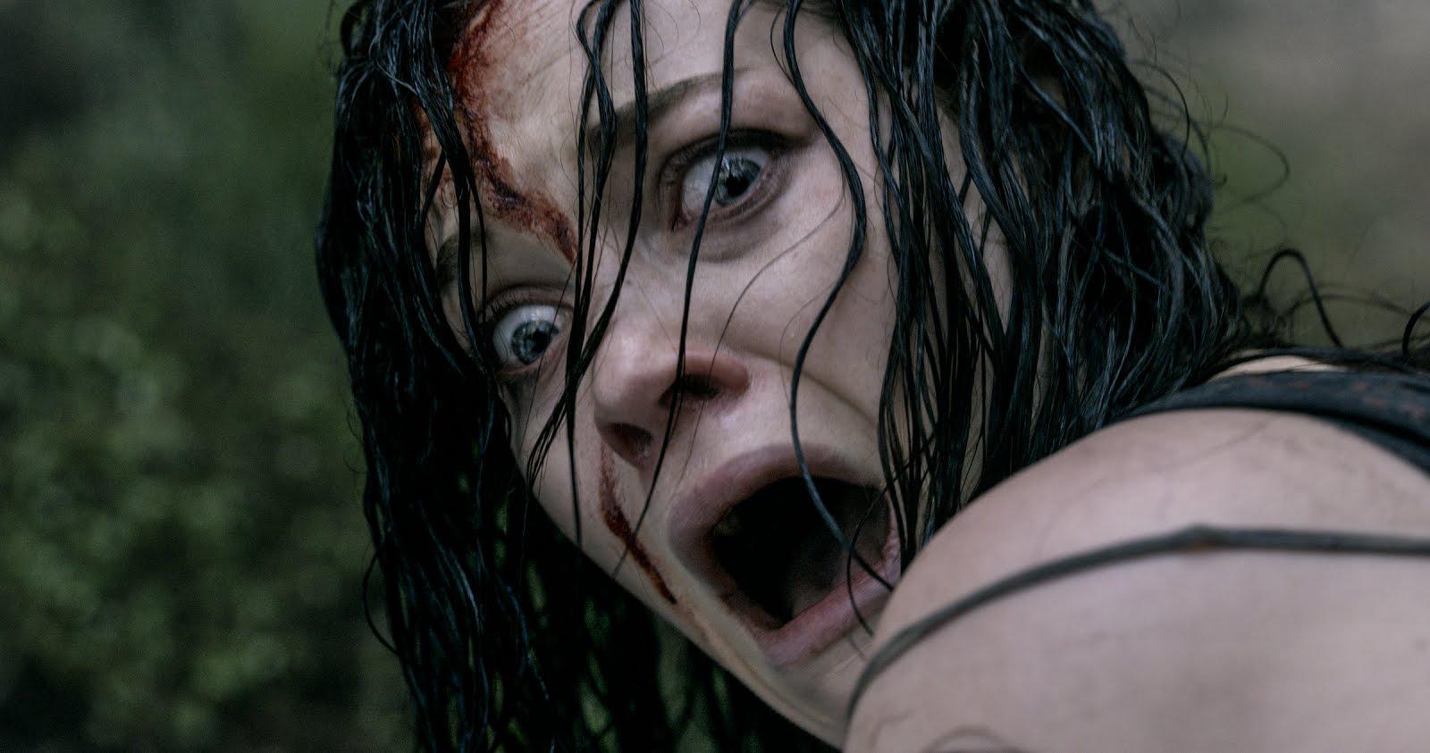 evil-dead-2013-review-top-10-horror-2