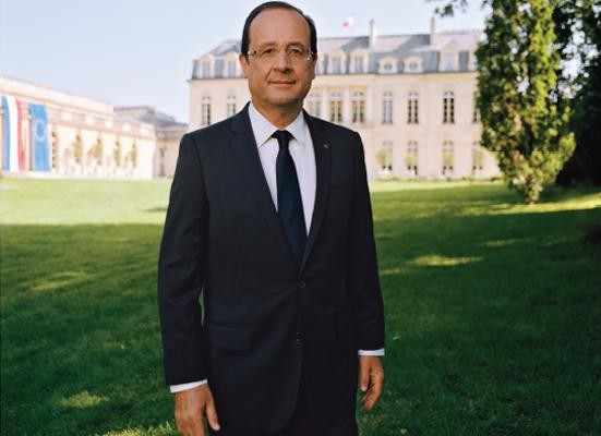 françois-hollande-officiel