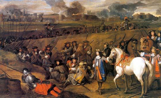 louis-XIV-guerre