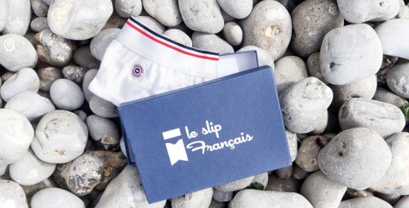 slip-homme-francais