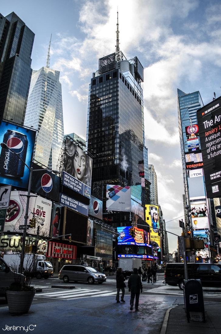 new_york photo4
