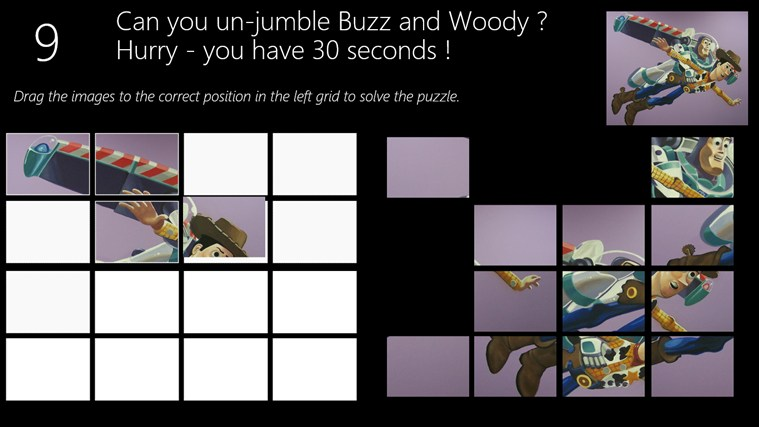 toystorypuzzle