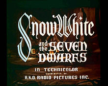 220px-Snow_white_1937_trailer_screenshot