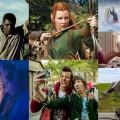 films decembre 2013