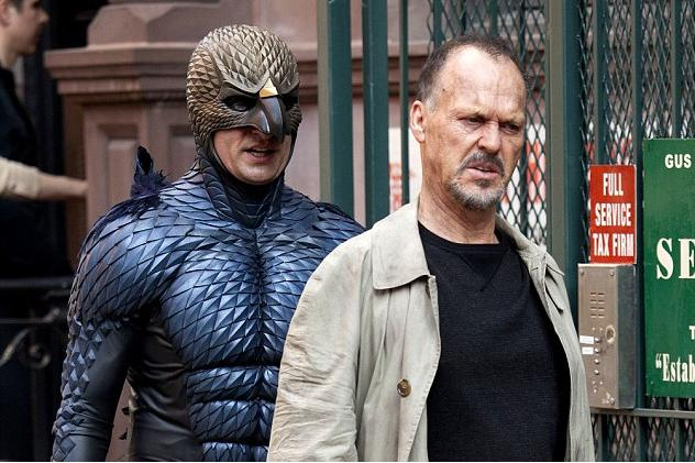 birdman-michael-keaton-set-photo
