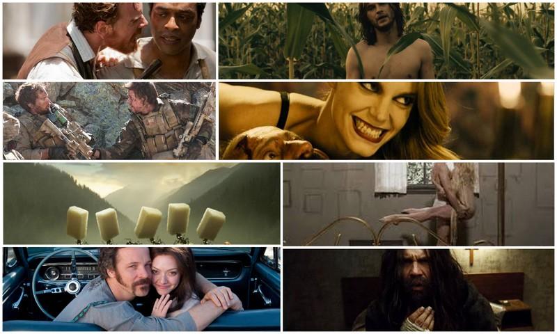 films-janvier-2014
