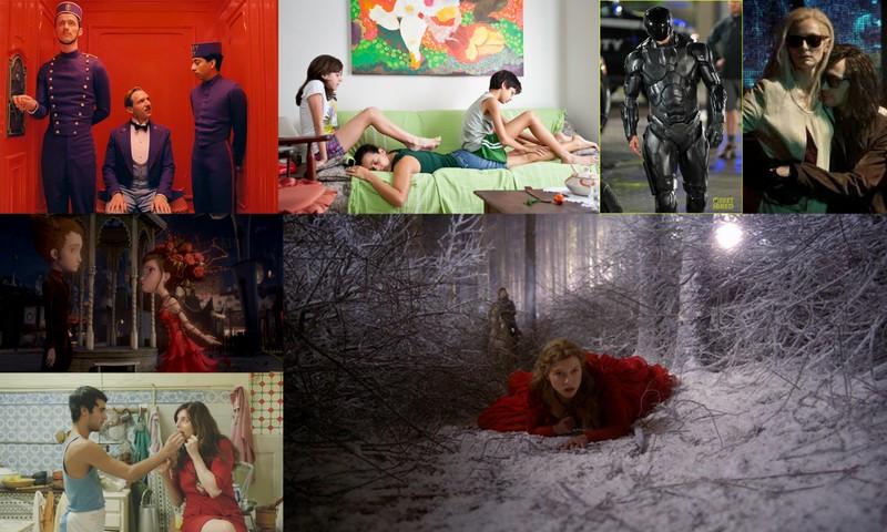 films_février